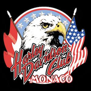 Harley Davidson Club Monaco